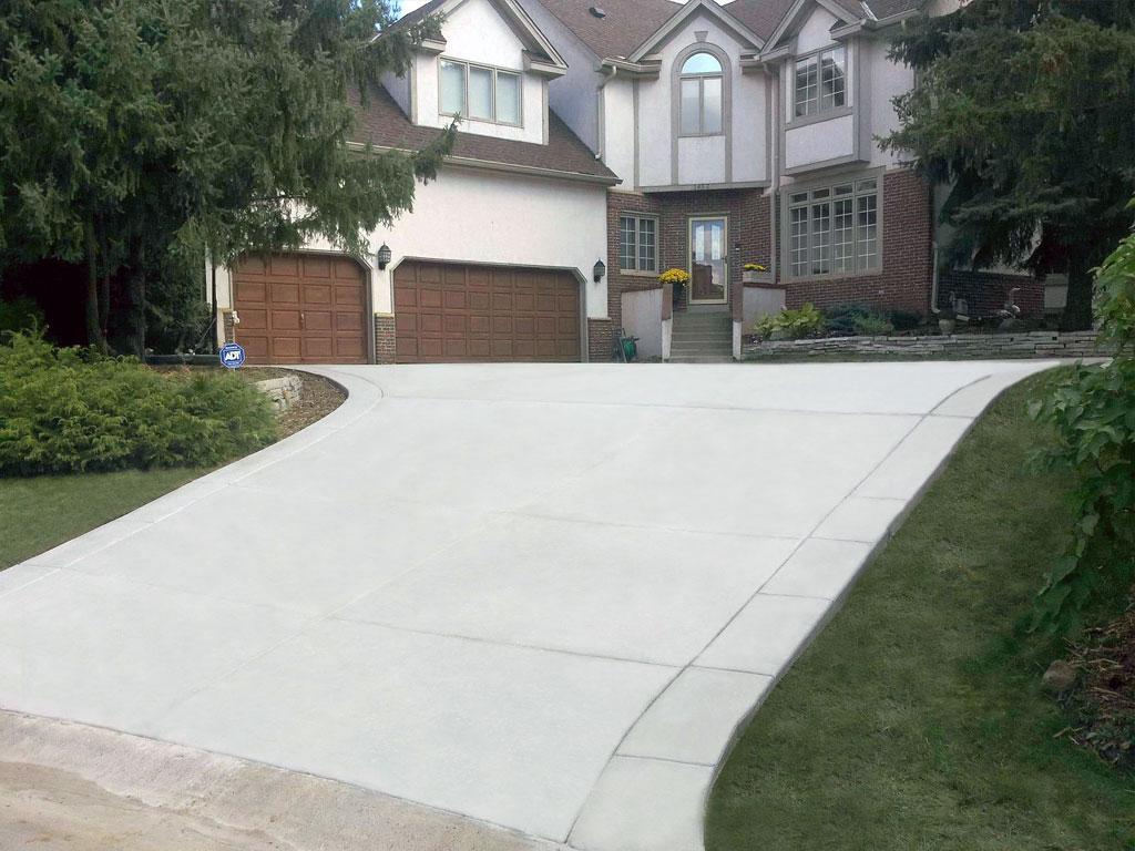concrete-driveway-services