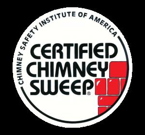 Chimney Repair Certification